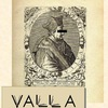 valla-journal