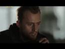 Выжить после - Валера смотрит альбом Айжан (2 сезон-3 серия) god_in_87