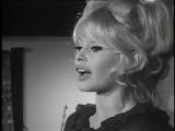 Brigitte Bardot – Tiens! C'Est Toi (en duo avec Jean-Max Rivière)