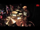 Robert Sput Searight Snarky Puppy What About Me Live