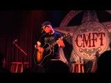 Corey Taylor-Ice Cream Man-Van Halen Cover(acoustic)