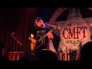 Corey Taylor-Ice Cream Man-Van Halen Coveracoustic