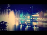 Girl - Lips (Mario Basanov Remix)