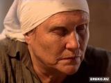 Сериал СЛЕПАЯ 68 серия - Родной Ребенок