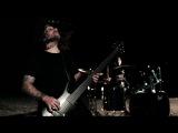 CEREBRUM - Chaotic Orbits Align Progressive Technical Death Metal