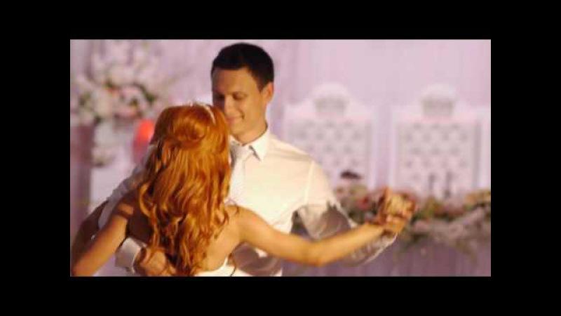 Свадебный танец ee pyatachkovi видео доступно с ПК смотреть онлайн без регистрации