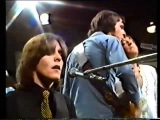 Fairport Convention  Flowers Of The Forest  Me With You (Scotland c1976)