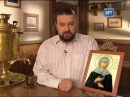 Ксения Петербургская 6 02 День Ангела