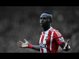 Sadio Mane vs Man City (H) 15-16