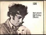 Bert Jansch- Poison