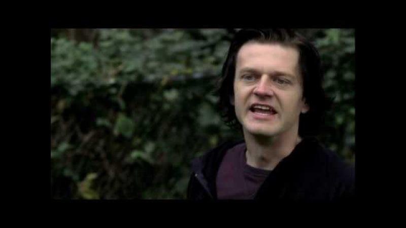 Harper's Island / Остров Харпера (2009) - Trailer / Трейлер
