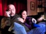 Ночь пожирателей рекламы - Bud.flv