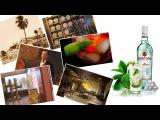 Ром Бакарди история, производство, рецепты коктейлей (мохито, куба либре, дайкир...