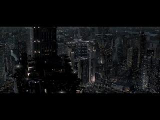 Вспомнить всё / Total Recall (2012) дублированный трейлер