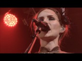 Nina Persson - Erase__Rewind _ live at Gothenburg Concert Hall (29__03__2014)