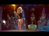 Mandy Smith - I Just Can't Wait (1987 г.)
