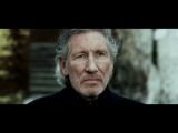 Роджер Уотерс The Wall Roger Waters the Wall (2014) Русскоязычный трейлер