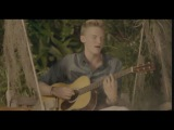 Cody Simpson - Love ft. Ziggy Marley (Official Music Video)   httpvk.compublic53281593