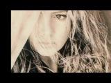 Marie Claire D'Ubaldo - Los Ojos De Mi Padre