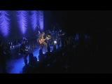 Поп музыка  Jeremy Camp - Empty Me (Live)