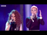 Clean Bandit - Mozart's House _ Rather Be (feat. Jess Glynne) (Live