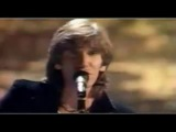 John Cafferty &amp The Beaver Brown Band - Voice of America's Sons