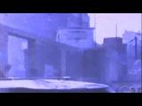 Icehouse - Crazy (Original 1987)