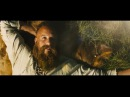 Последний Охотник на Ведьм/ The Last Witch Hunter 2015 Трейлер
