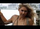 Anna Kournikova - Maxim Photoshoot 2010