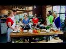 Два с половиной повара. Открытая кухня • сезон 1, серия 33