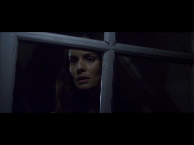 По Ту Сторону Двери/ The Other Side of the Door (2016) Трейлер