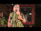 Live at SAIoC - Smt. Saswati Sen (Kathak)