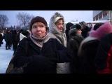 Последние дни выставки картин Валентина Серова в Третьяковке
