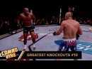 Brutal MMA UFC BOXING Knockouts Street Fights / Beat Drop Videos Combo Vine Compilation