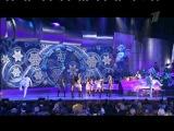 Диана Гурцкая - Нежная (Концерт Виктора Дробыша 2011)