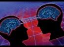 Дистанционное управление сознанием. Секретная военная программа