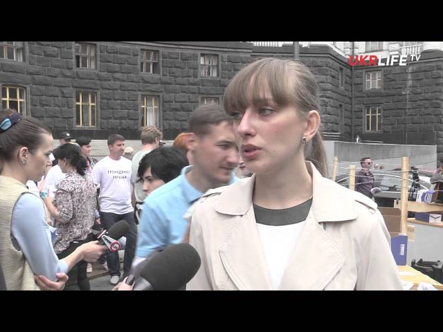 Уряд встановив для переселенців драконівські процедури на отримання соцвиплат, - Олена Виноградова