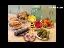 Пчелка майя завет в гости