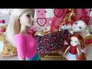 10 000 подписчиков! Барби мультик с куклами Эвер Афтер Хай для девочек на русском. Barbie. Куклы Шоу