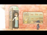 Out of Sight (Animated short film)
