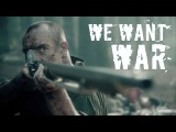 Black Sails we want war 3x10