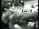 Beautiful Bodybuilding Motivation