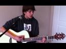 14 year old boy: Patrick Sean Bradley singing Muse cover Undisclosed desire ( bieber mahone )
