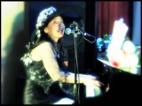 Разрыв-  ст. Анна Ахматова муз. Злата Раздолина