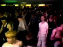 Northern Soul Leicester Oddfellows 1984 Dance Competition