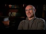 BBC Prog Rock Britannia - An Observation in Three Movements (на русском языке) часть 1