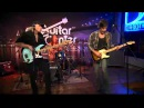 """The Artie Lange Show - The Winery Dogs Perform """"Desire"""""""