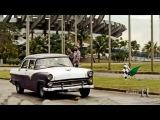 Топ Гир Америка 5 сезон 10 серия / Top Gear America (2016) HD