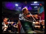 Prokofiev - Symphony No 7 in C-sharp minor, Op 131 - Gergiev