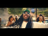 D.R.A.M. - Signals Throw It Around (Official Music Video)